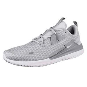 New! Nike Men's Renew Arena Running Shoe Sneaker